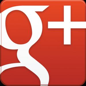 Parkway Google Plus