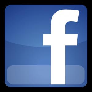 Parkway Facebook logo