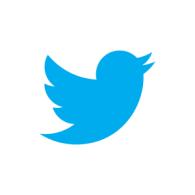 twitter-2012-positive-logo-916EDF1309-seeklogo.com