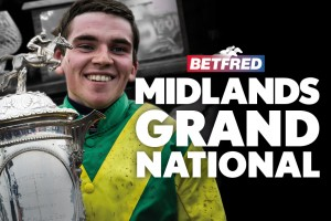 J6326-UTX-Midlands-Grand-National-2016-Fixture-Image