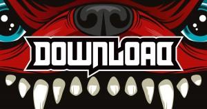 fbshare-download